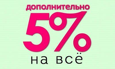 Скидка на покупку матраса в Кирове